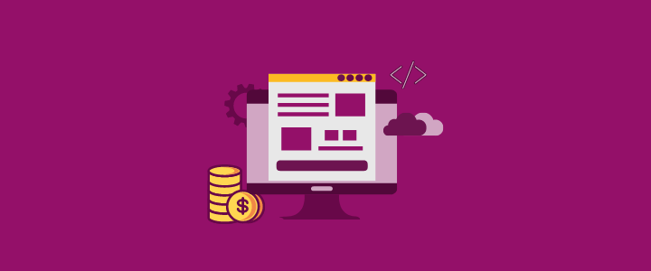 Web design in sri lanka -How Much It Cost To Make a Website